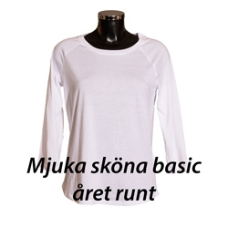 Basic_Ikon_Top